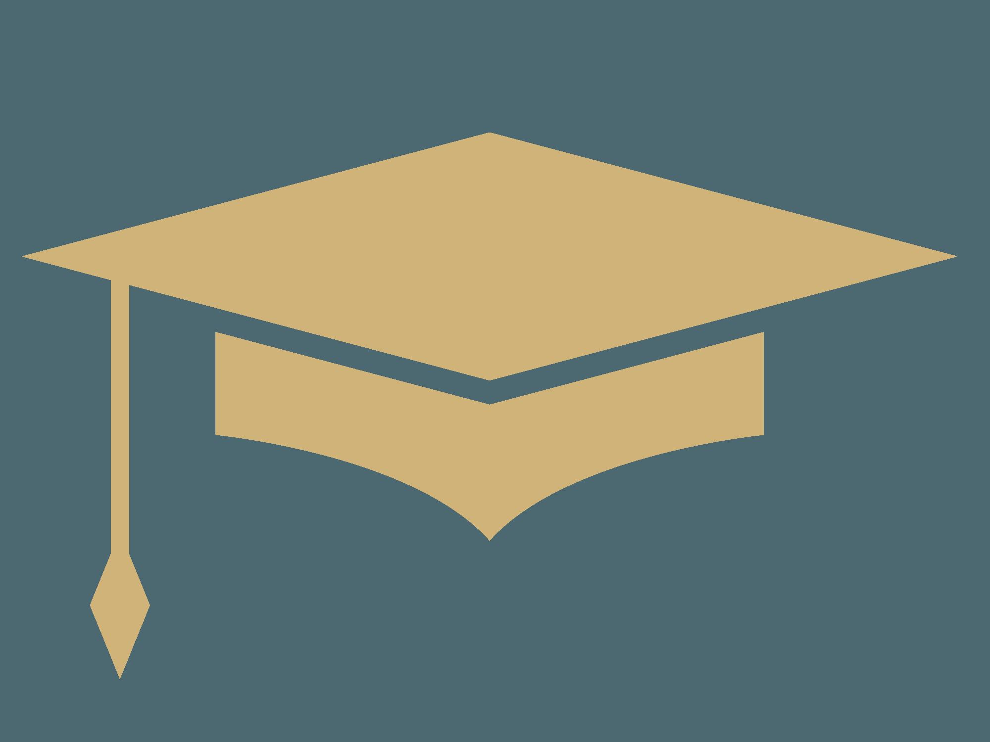 Tutoring with Oxford Tutors