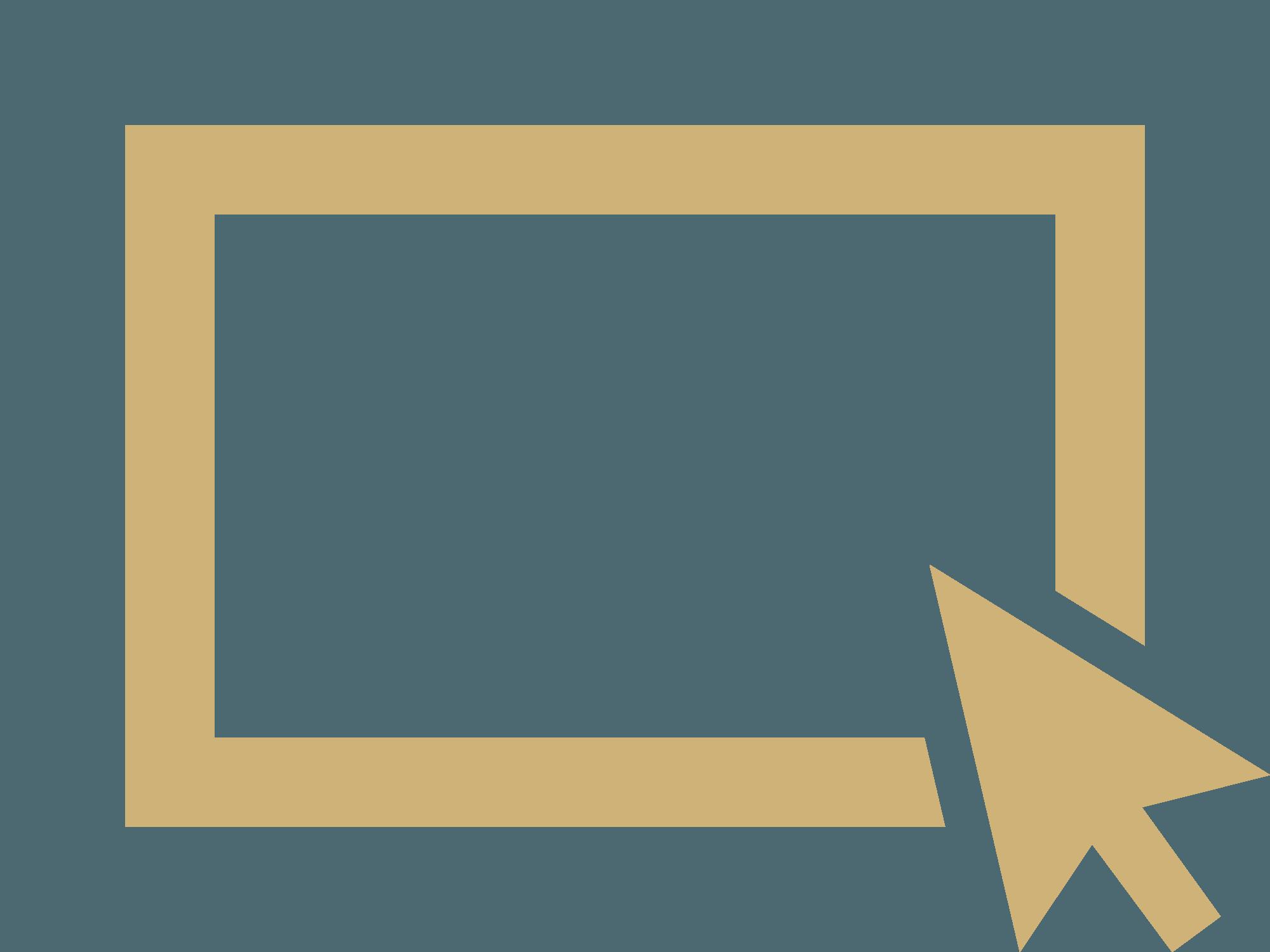 online tutoring Oxford Tutors