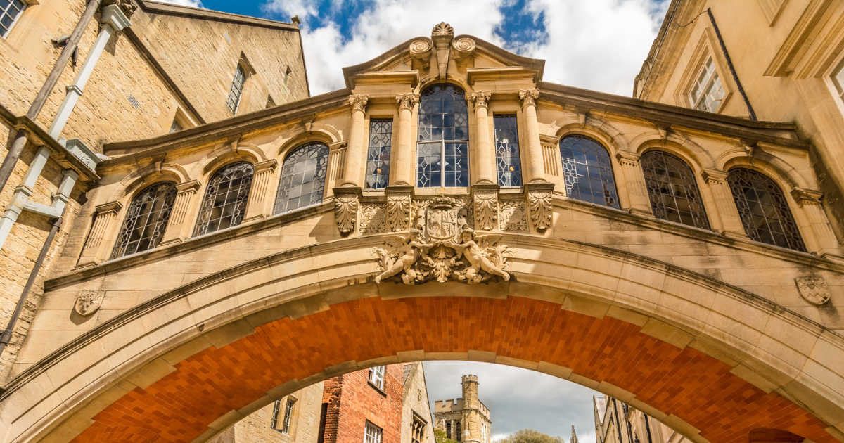 Oxbridge Oxford Cambridge mentoring tutor university admission