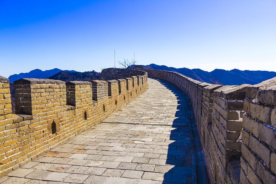 Oxford Tutors China tutoring opportunities 11+