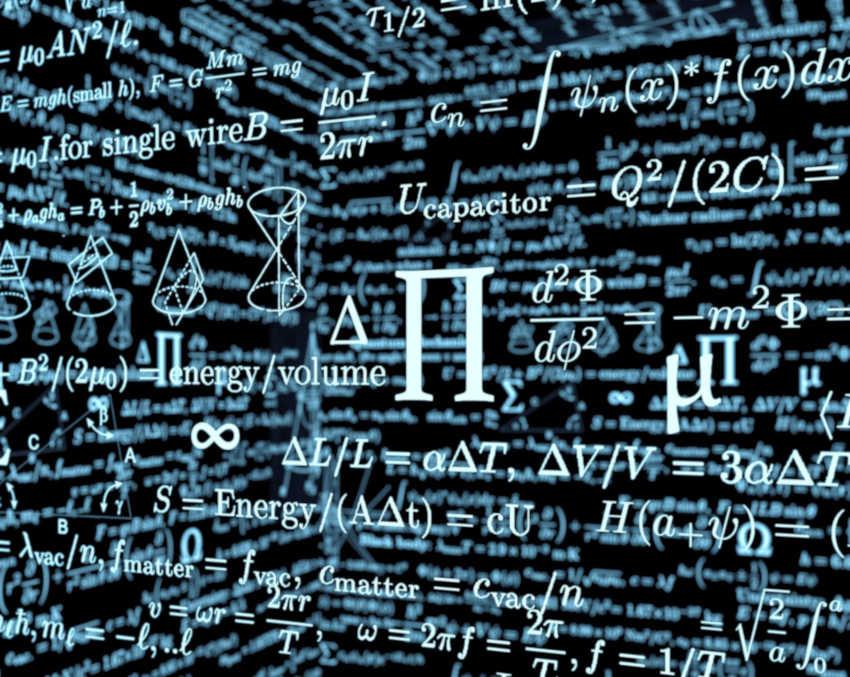 Maths A-level Pure Statistics Mechanics Oxford Tutors Revision Course