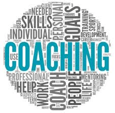 cognitive behavioural coaching oxford tutors