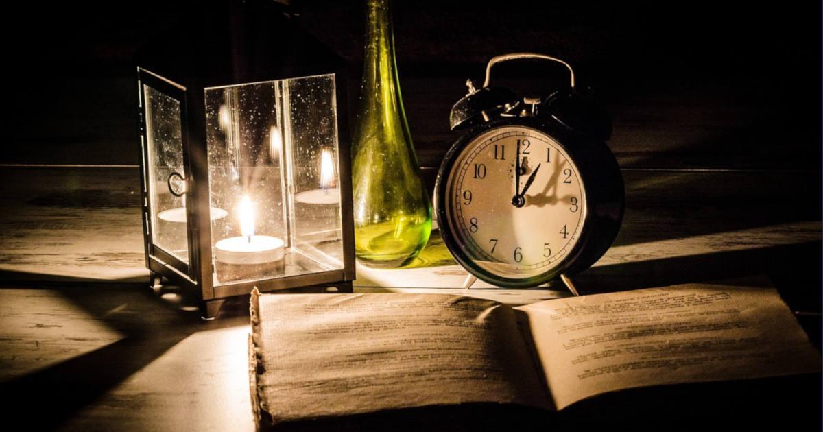 Sleep Exam technique Oxford Tutors Revision