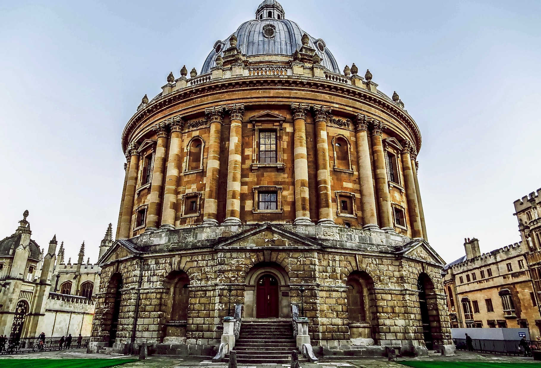 Oxford Tutors Cambridge university admissions interviews ucas personal statement maths tutor