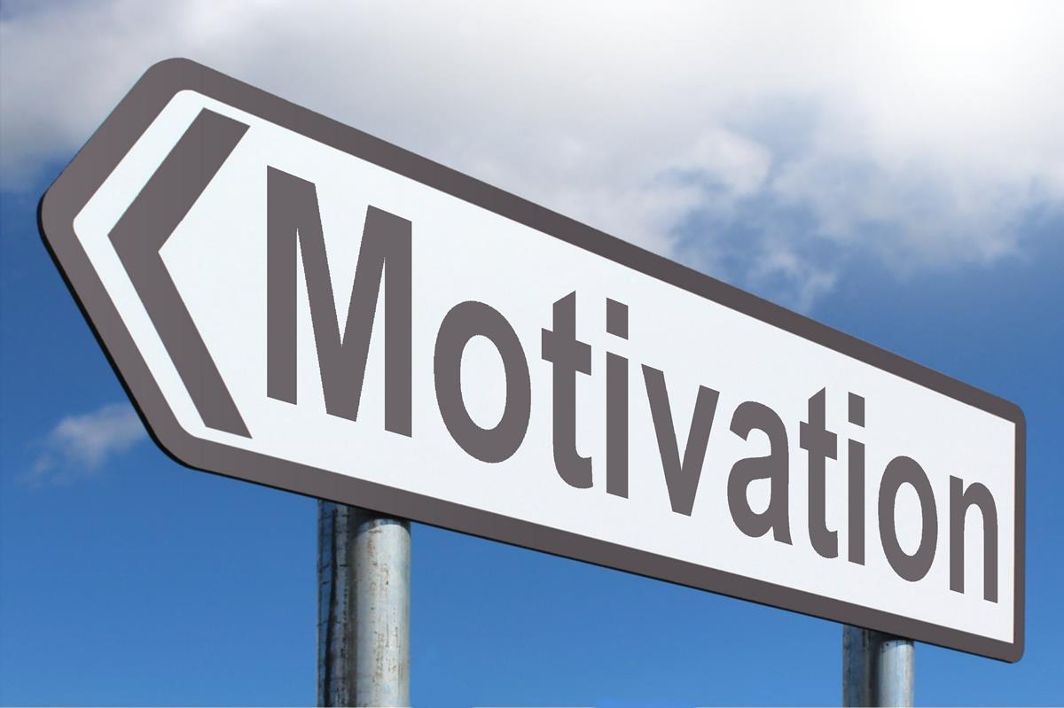 motivation oxford tutors cambridge tutors